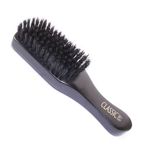 Sibel Classic 57 Men's Club Brush