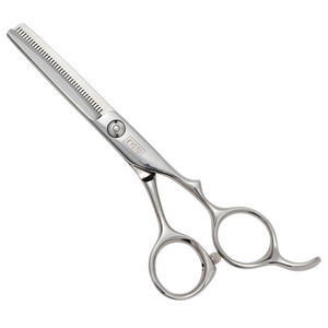 Kyoto Sprint Thinning Scissors