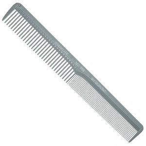 Starflite SF858 Cutting Comb (178 mm)
