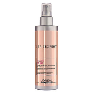 L'Oréal Professionnel série expert COLOR 10 in 1 Spray