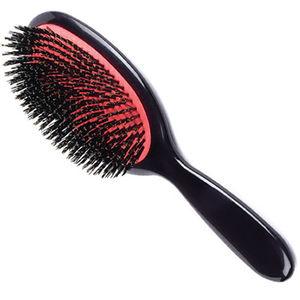 Corioliss Original Brush