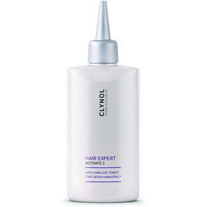 Clynol Hair Expert Activate 2 Tonic