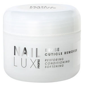 Salon System NailLUX Erase Cuticle Remover
