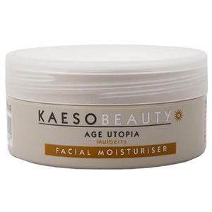 Kaeso Mulberry Age Utopia Facial Moisturiser