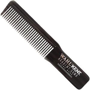 Wahl Kent Academy Barber Comb