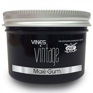 Vines Vintage Maxi-Gum