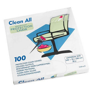 Sibel Clean All Disposable Chair Protectors
