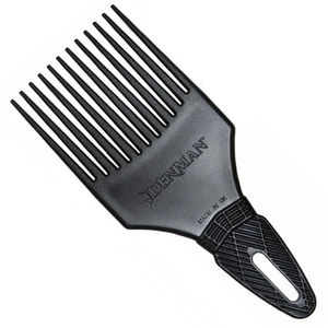 Denman D17 Afro Comb