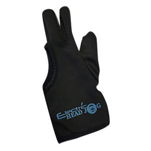 Electric Head Jog Thermal Glove