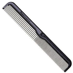 Denman D18 Setting Comb (175 mm)