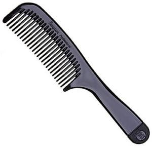 Denman D22 Grooming Comb (220 mm)
