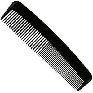 Denman D27 Gents Pocket Comb (128 mm)
