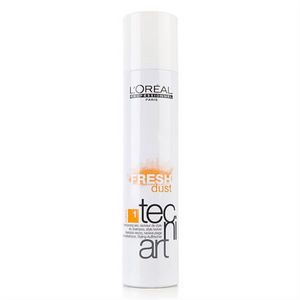 L'Oréal Professionnel tecni art Fresh Dust