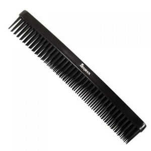 Denman D12 Three Row Comb