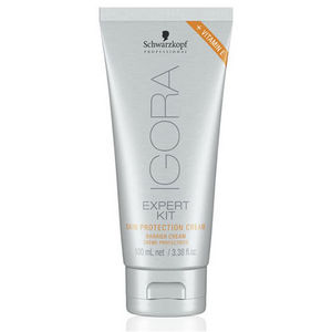 Schwarzkopf IGORA Expert Kit Skin Protection Cream
