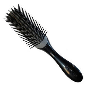 Denman Hair Fitness D3G Precision Styling Brush