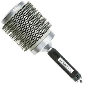 Sibel Ion-X 151 Radial Styling Brush