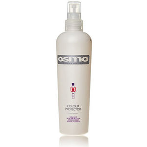 Osmo Colour Mission Colour Protector