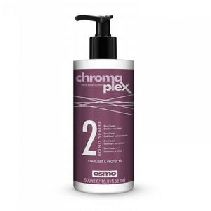 Osmo Chromaplex Bond Sealer