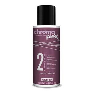 Osmo Chromaplex Bond Sealer