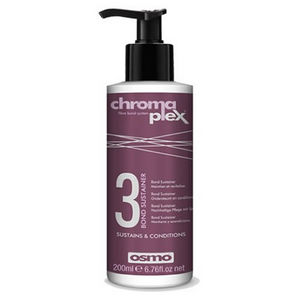 Osmo Chromaplex Bond Sustainer