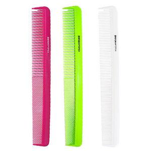 Denman Precision DPC4 Long Cutting Comb
