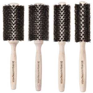 Denman Pro-Tip Boar Bristle Radial Brush