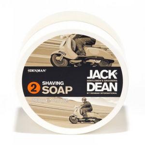 Jack Dean 2 Shaving Soap