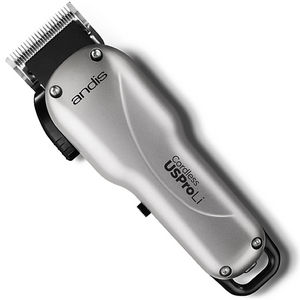 Andis Cordless USPro Lithium Adjustable Clipper
