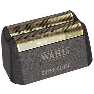 Wahl Finale Replacement Foil (7043-100)