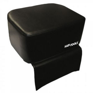 Hair Tools Children's Booster Seat