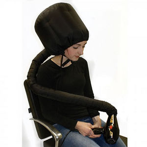 Hair Tools Hairdryer Hood
