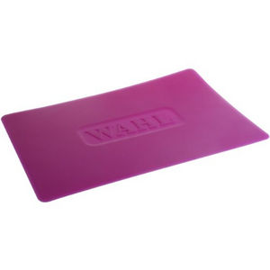 Wahl Pink Silicone Heat Mat