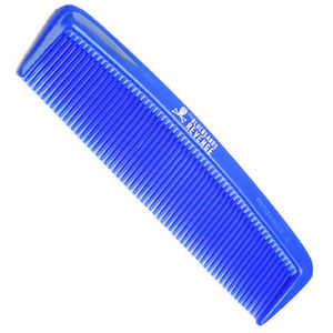 The Bluebeards Revenge Beard & Moustache Comb