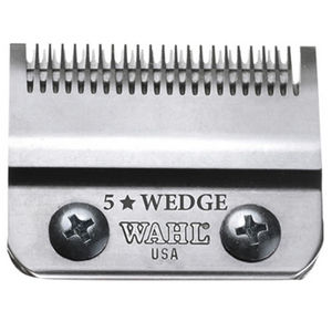 Wahl Legend Replacement Blade (#2228-400)