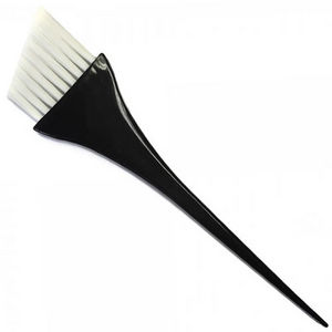 Hair Tools Balayage Angled Tint Brush