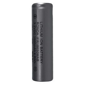 Wahl Academy Motion / Li+ Pro 2 Battery (WM1884-7102)