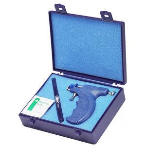 Caflon Blu Ear Piercing Gun