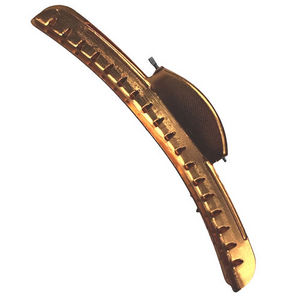 CoolBlades Gold Marcel Clips (x6)