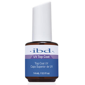 ibd UV Top Coat