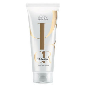 Wella Professionals Oil Reflections Luminous Instant Conditioner