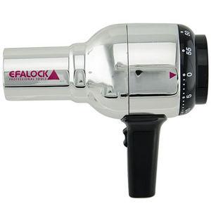 Efalock Hairdryer Timer