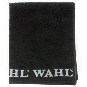 Wahl Academy Towel