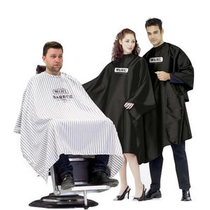 Wahl Professional Hairdressing Cape