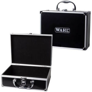 Wahl Academy Clipper Case