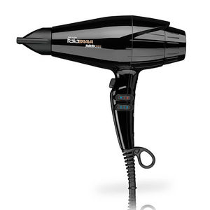 BaByliss Pro Italia Brava Hair Dryer