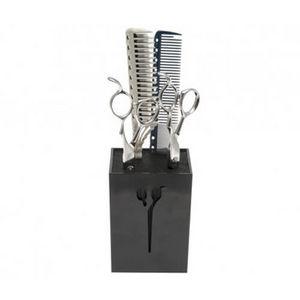 Dowa Fibre Tool Stand