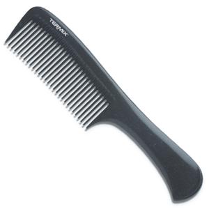 Termix Titanium 825 Detangling Comb