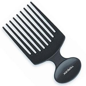 Termix Titanium 878 Afro Comb