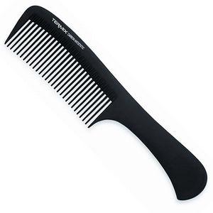 Termix Carbon 825 Detangling Comb